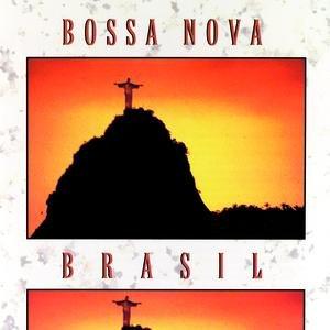 Bild för 'Bossa Nova Brasil'