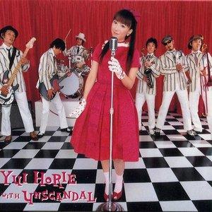 Imagen de 'Go! Go! Golden Days'
