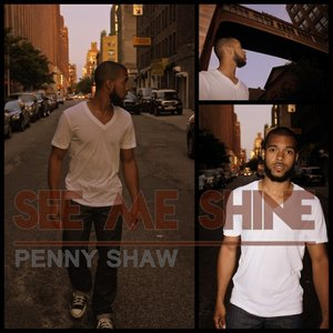 Image for 'See Me Shine - Single'