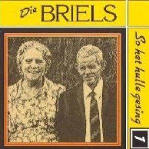 Image for 'Die Briels'