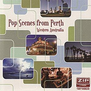 Imagen de 'Pop Scenes From Perth'