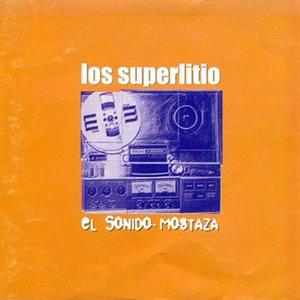 Image for 'El Sonido Mostaza'