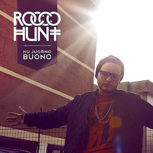 Image for 'Nu juorno buono'