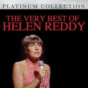 Image for 'The Very Best of Helen Reddy'