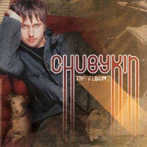 Bild für 'The Album?'