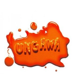 Image pour 'Ungawa.... The Party Starts Right F**king Now'