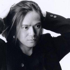 Image for 'Kiyoshi Yoshida'