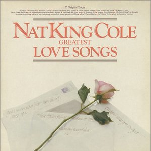 Image for 'Greatest Love Songs'