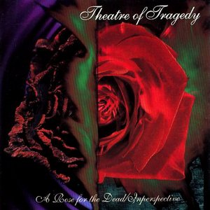 Image for 'Inperspective / A Rose for the Dead'