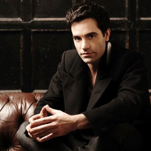 Image for 'Ramin Karimloo'