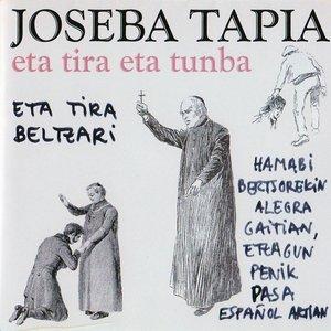 Image for 'Eta Tira Eta Tunba'
