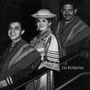 Image for 'Los Brillantes'