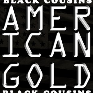 Image for 'AMERICAN GOLD (single)'