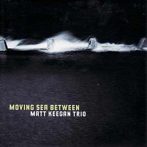 Image for 'Moving Sea Between'