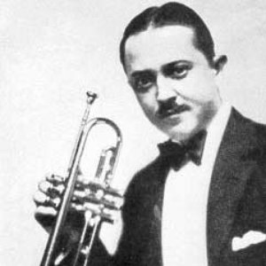 Image for 'Bix Beiderbecke'