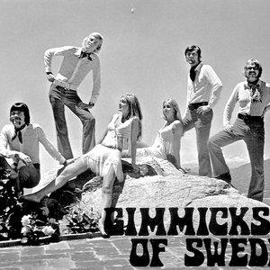 Imagem de 'The Gimmicks'