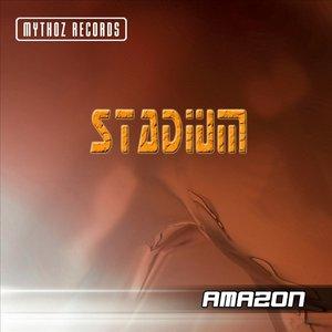 Image for 'Stadium'
