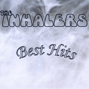 Image for 'Best Hits'