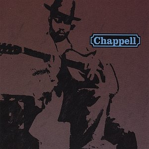 Image for 'Chappell'
