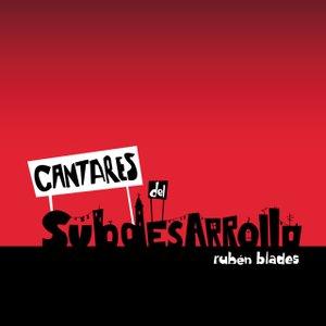 Image for 'Cantares del Subdesarrollo'