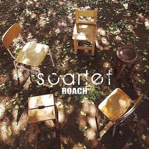 Image for 'scarlet'