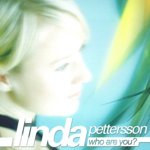 Image for 'PETTERSON, Linda: Who Are You?'