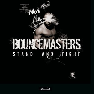 Immagine per 'Stand and Fight'