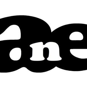Image for 'Aande'