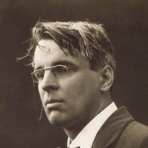 Image for 'William Butler Yeats'