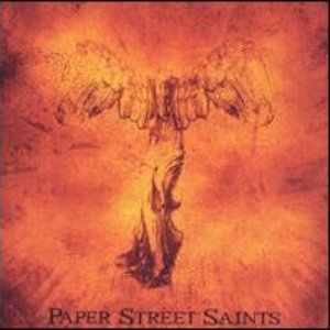 Immagine per 'Paper Street Saints'