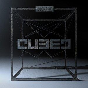 Imagem de 'Cubed'