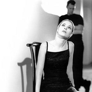 Bild für 'Mourning Star'
