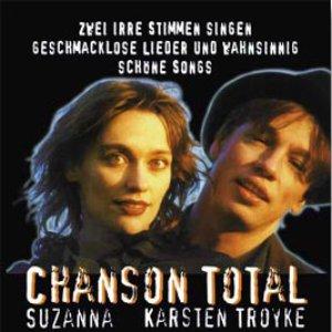 Imagen de 'CHANSON TOTAL'