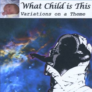 Image for 'What Child Is This - Bells 3/4'