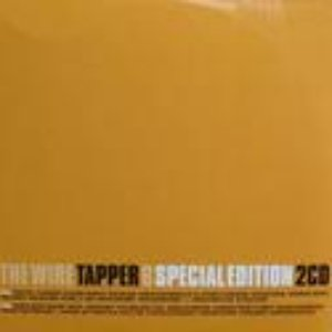Image for 'The Wire Tapper 6: Special Edition (disc 1)'