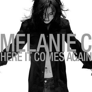Image for 'Here It Comes Again (Radio Edit)'