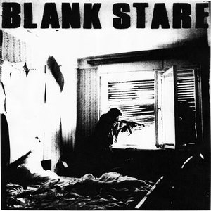 Image for 'Blank Stare'