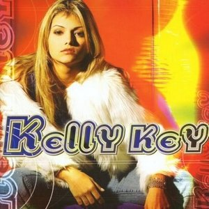 Image for 'Kelly Key (2001)'