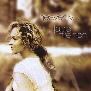 Image for 'Heavenly'