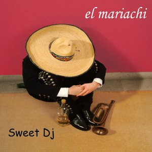 Image for 'Sweet Dj'
