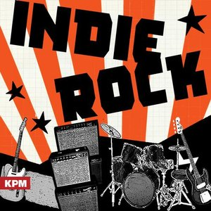 Image for 'Indie Rock'