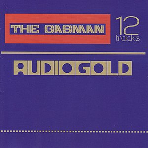 Image for 'Audiogold'