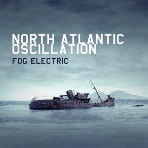 Image pour 'Fog Electric'