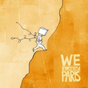Imagem de 'We Invented Paris'
