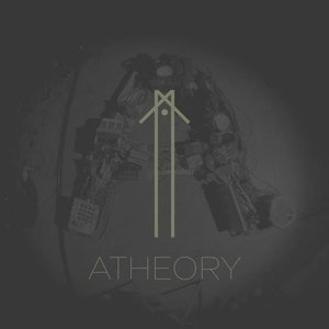 Image for 'ATheory'