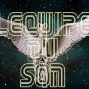 Image for 'L'equipe Du Son'