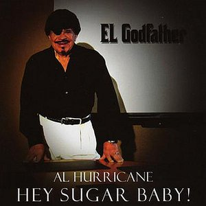 Image for 'Hey Sugar Baby!'