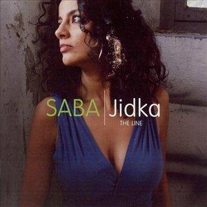 Image for 'Jidka (The Line)'