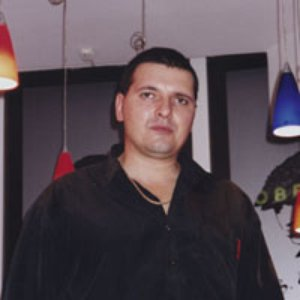 Image for 'Звинцов Александр'