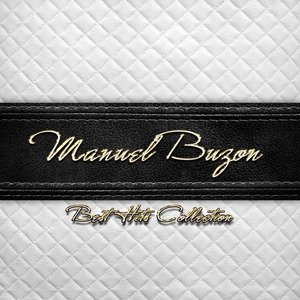 Image for 'Best Hits Collection of Manuel Buzon'